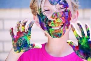 masterclass scheiden met kinderen susan stijnen